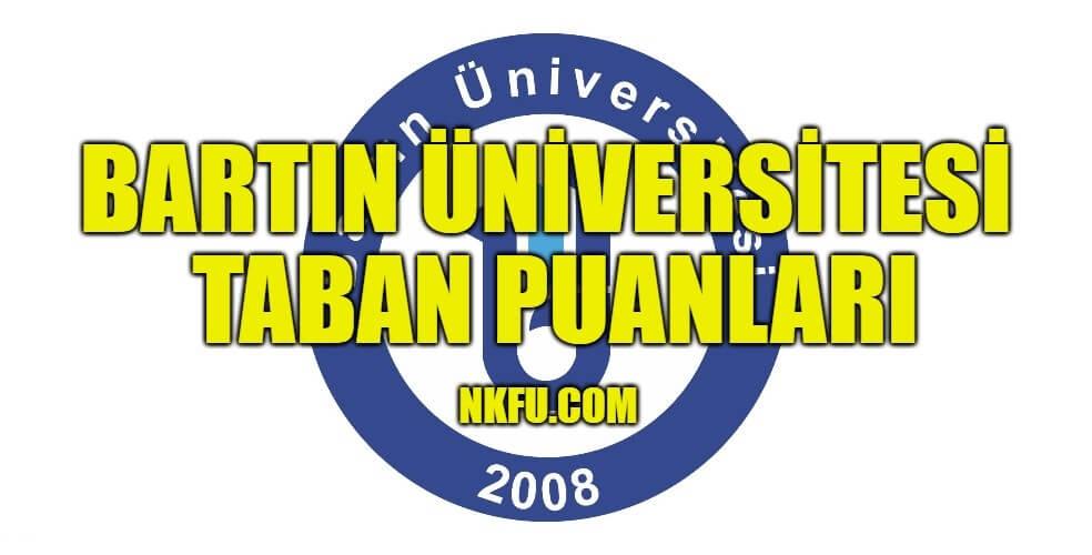 Bartın Üniversitesi