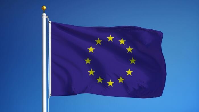 Avrupa Ekonomi Topluluğı