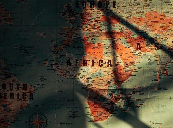 Afrika'daki Sömürgeci ve Sömürge Ülkeleri Nelerdir? Bağımsızlık Tarihleri