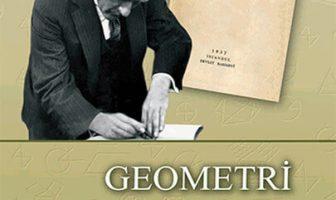 Atatürk Geometri Kitabı