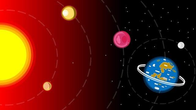 Ay'ın Oluşumu, Ay'ın Yörüngesinin Evrimi ve Ay'ın Niteliklerinin Oluşumu