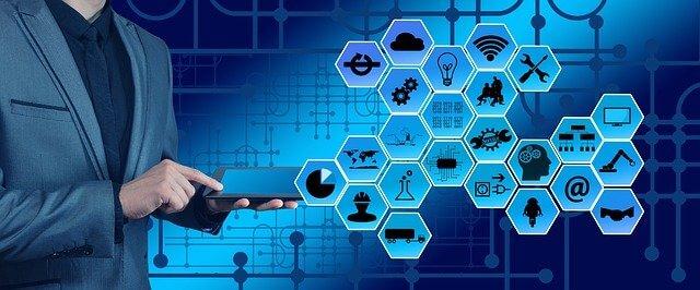 Web 3.0 Nedir? Web 3.0 Teknolojisinin Özellikleri Neler Olacak?