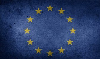 Avrupa Günü İle İlgili YAzı