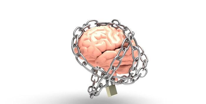 beyin zincir