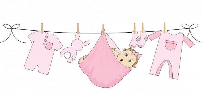 kız bebek isimleri