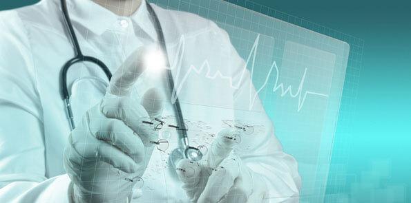 Tıp Hakkında Bilgi