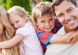 Çekirdek Aile Nedir?