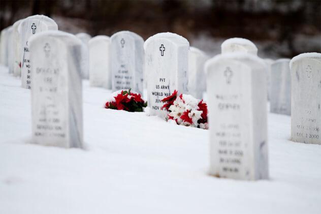 Uzun Ömürlü Dost Olan Yahudi-Amerikan Sniper ve Alman Pilotu