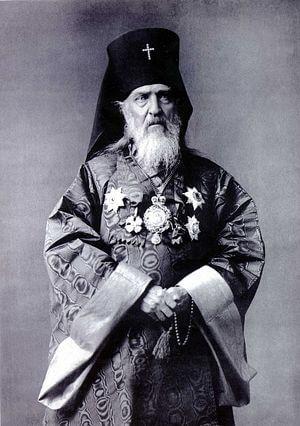 Nikolay Kasatkin (nicholas kasatkin)