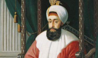 3. Selim
