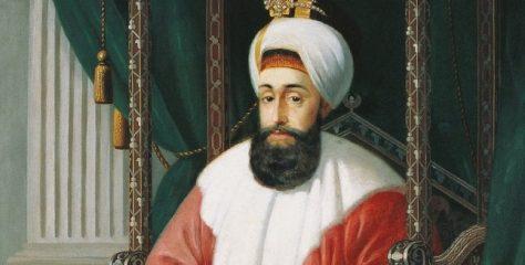 3. Selim Döneminde Yapılmış Olan Tüm Yenilikler ve Gelişmeler, Olaylar