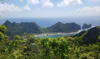 Amerikan Samoası