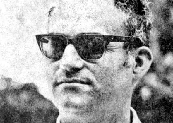Cengiz Orhonlu