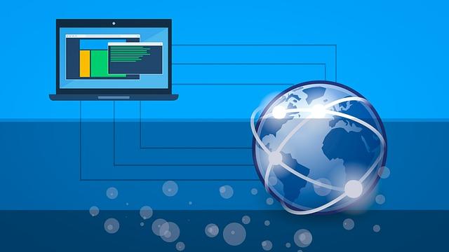IPv6 Nedir? Ne İşe Yarar?