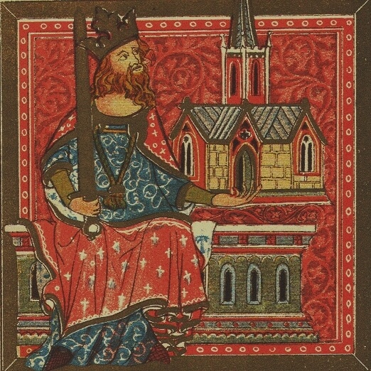 Kral Offa