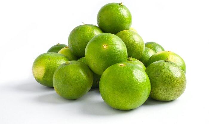 misket limon