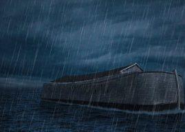 Nuh Peygamberin Hayatı, Mucizesi Nedir? Nuh Tufanının Özeti
