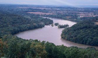 Ohio Nehri