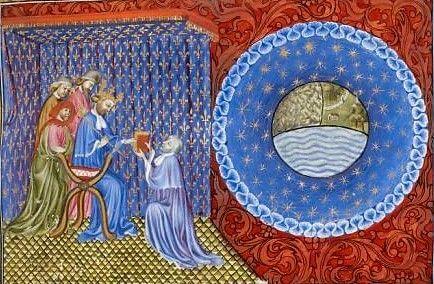 Traité de la sphère