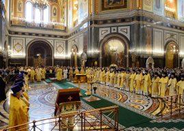 Ortodoksluk Nedir? Ne Anlama Gelir? İnanç Sistemleri Nasıldır?