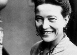 Simone de Beauvoir Kimdir? Ünlü Fransız Kadın Yazarın Hayatı ve Eserleri