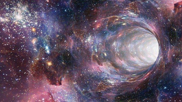 Astronominin Tarihsel Gelişimi - Astronomi Nasıl Bir Bilim Dalıdır?