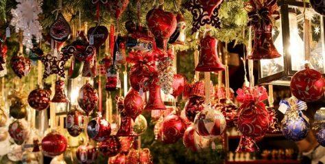 Yeni Yıl Şarkıları – Çocuklar İçin Yılbaşı Şarkıları Jingle Bells Sözleri Çevirisi