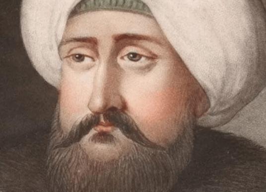 1. İbrahim (Deli İbrahim) Kimdir? 1. İbrahim Dönemi Önemli Olayları