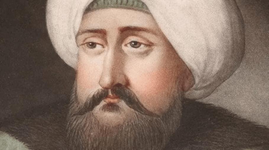 Osmanlı Sultanı I. İbrahim (Deli İbrahim) Hayatı ve Dönemi Hakkında Bilgi