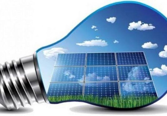 Yenilenebilir ve Yenilenemez Enerji Kaynakları Arasındaki Fark Nedir?