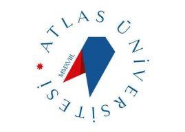 İstanbul Atlas Üniversitesi 4 Yıllık Bölümleri Taban Puanları 2021