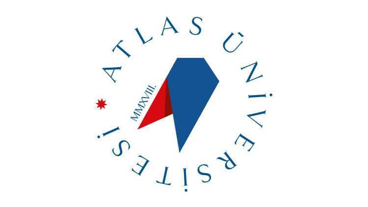 istanbul atlas