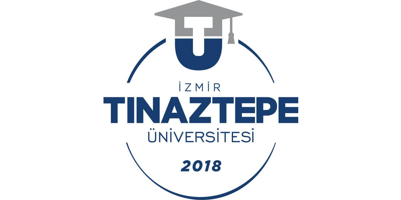 İzmir tınaztepe üniversitesi