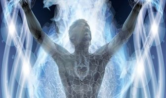 Ruhun Ölümsüzlüğü