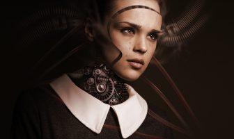 İnsan ile Robot Arasındaki Fark Nedir? İnsanı Robottan Nasıl Ayırırız?