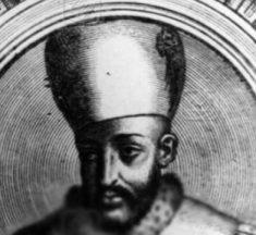 Sultan İbrahim Hayatı