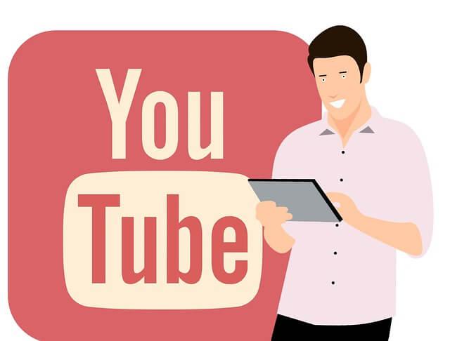 Youtube Video İzleme