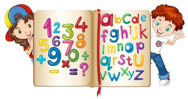 Matematik Fıkraları - Öğrencilerin En Sevdiği(!) Ders İle İlgili Fıkralar
