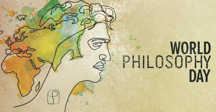 Dünya Felsefe Günü