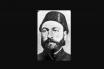 Ziya Paşa (Abdülhamid Ziyaeddin)