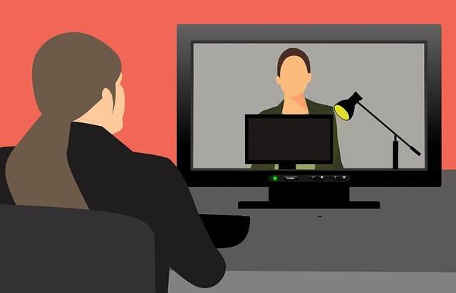 İnternet Aracılığı ile Uzaktan Eğitim Konusu Hakkında Bilgiler