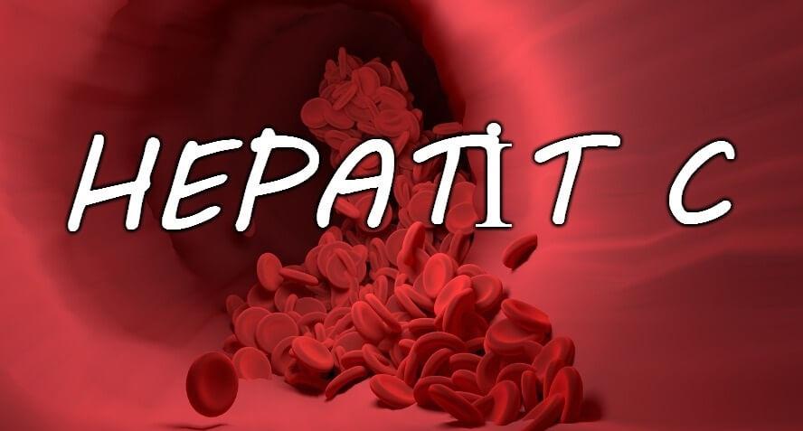 hepatit-c