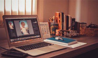 Büro Evler Dönemi Başladı! Home Office Avantajları ve Dezavantajları