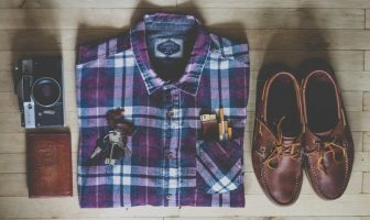 İşyeri Serbest Giyim