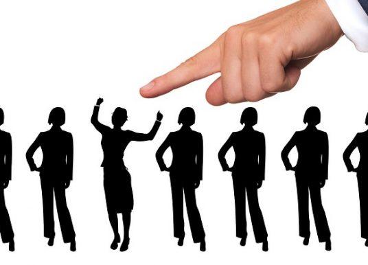 Etkili Bir Çalışan Olmak İçin Neler Yapmanız Gerekiyor?