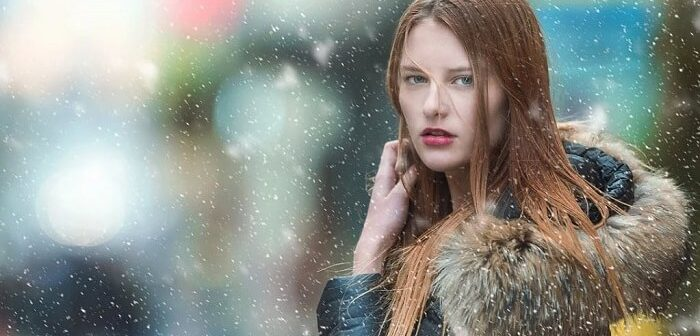kız kış