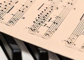 Ofiste Klasik Müzik Veriminizi Artırıyor – Müziğin Motivasyona Katkısı