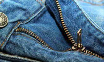 Kot Pantolon (Jean) Alırken Nelere Dİkkat Edilmesi Gerekmektedir?