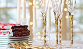 Sevgililer Gününü Evde Akşam Yemeği İle Kutlayacaklara Yemek Tarifleri