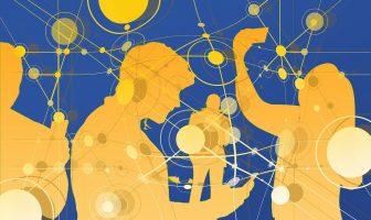 Sosyal Medya Beynimizi Nasıl Etkiliyor? Etkilenmekten Nasıl Korunabiliriz?